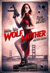 Wolf Mother poster2