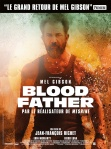 Blood Father poster2