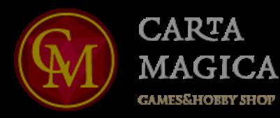 CArta-Magica