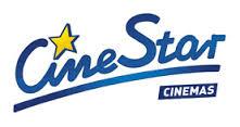 Cinestar-1
