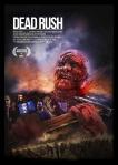 Dead Rush poster