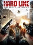 Dead Rush poster2