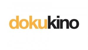 Dokukino