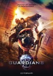 guardians-2017-movie-poster