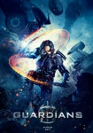 Guardians poster10