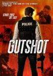 Gunshot poster