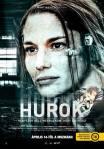 Hurok poster2