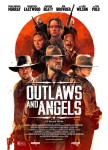 Outlaws & Angels poster3