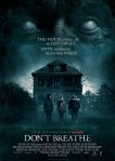 Don't Breathe poster3