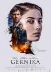 Gernika poster2