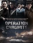 Operation Chromite poster2b