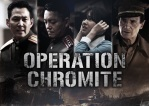Operation Chromite3