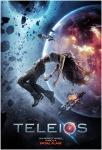 Teleios poster1