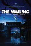 The Wailing poster2b