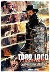 Toro Loco poster2