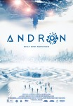 Andròn poster2