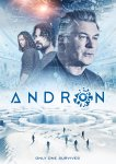 Andròn poster3