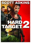 Hard Target 2 poster1