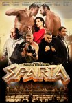 Sparta poster2