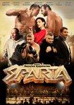Sparta poster2