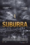 Subbura poster