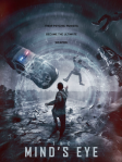 The Mind's Eye poster5