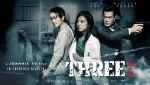 Three poster10