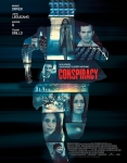 Conspiracy-Movie-Poster