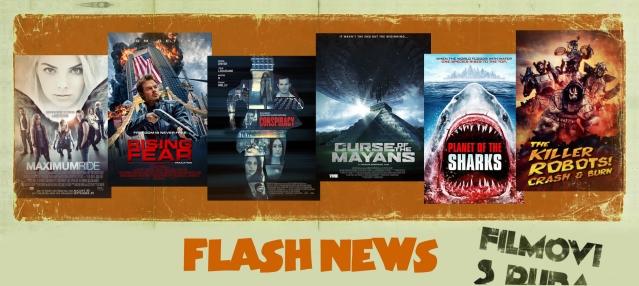 Flash News_18
