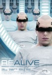 Realive poster2
