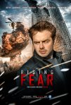 Rising Fear poster2