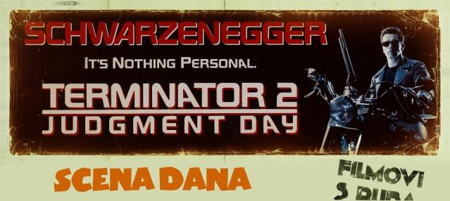 Scena dana_Terminator 2