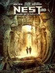 Nest 3D poster