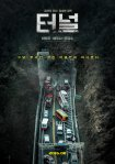 Tunnel poster2