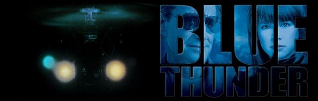 blue-thunder-banner