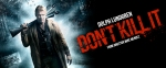 dont-kill-it-poster2