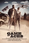 game-of-aces-poster