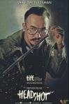 headshot-poster10