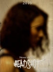 headshot-poster3