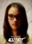 headshot-poster4
