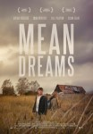 mean-dreams-poster