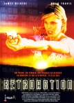 Retroactive poster4