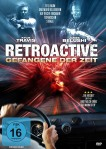 Retroactive poster5