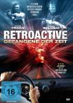 Retroactive poster5