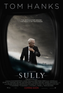 sully_hr_plakat