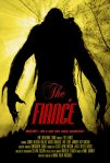 the-fiance-poster