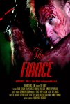 the-fiance-poster2