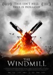 the-windmill-poster2
