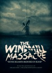 the-windmill-poster4