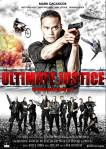 ultimate-justice-poster